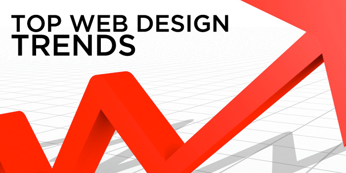 Photo of Top Web Design Trends for the Year