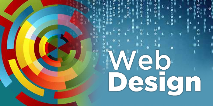 Photo of Human Web Site Design - is the quality of web design truly relevant?