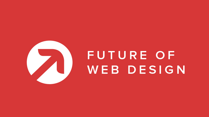 Photo of The Horizon Interactive Awards to present a live award at the Future of Web Design conference 2015.